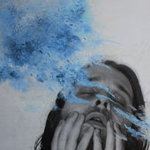 JMSN – JMSN [iTunes Plus AAC M4A] (2014)