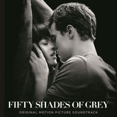 Various Artists – Fifty Shades of Grey (Original Motion Picture Soundtrack) – 4 Pre-order Singles [iTunes Plus AAC M4A] (2015)