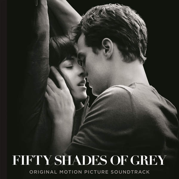 Various Artists – Fifty Shades of Grey (Original Motion Picture Soundtrack) [US Version] (2015) [iTunes Plus AAC M4A]
