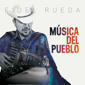 Fidel Rueda – No Voy a Regresar – Pre-order Single [iTunes Plus AAC M4A] (2014)