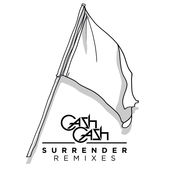 Cash Cash – Surrender Remixes – EP [iTunes Plus AAC M4A] (2014)