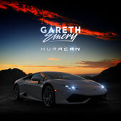 Gareth Emery – Huracan – Single [iTunes Plus AAC M4A] (2015)
