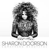 Sharon Doorson – Something Beautiful – Single [iTunes Plus AAC M4A] (2015)
