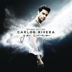 View album Yo Creo (Deluxe Edition)