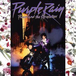 View album Prince - Purple Rain (Deluxe)