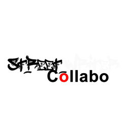View album Street Collabo