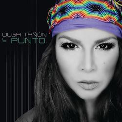 View album Olga Tañón y Punto