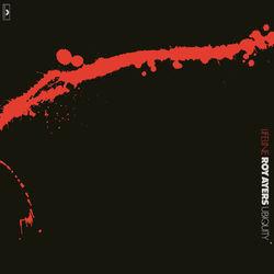 View album Roy Ayers Ubiquity - Lifeline