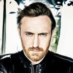 View artist David Guetta
