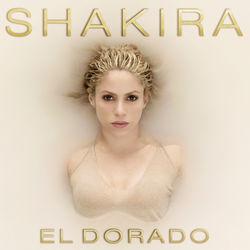 View album El Dorado