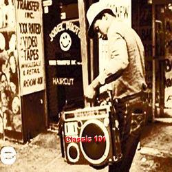 View album Classic 101