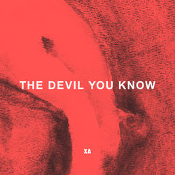 View album X Ambassadors - The Devil You Know - Single