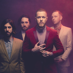 View artist Imagine Dragons