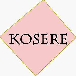 View album Kosere