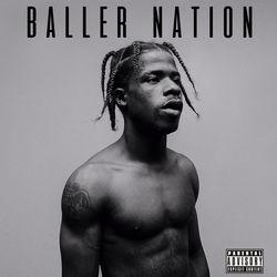 View album Baller Nation
