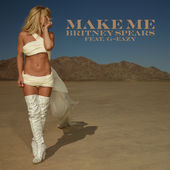 Britney Spears – Make Me… (feat. G-Eazy) – Single [iTunes Plus AAC M4A] (2016)