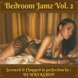 View album Bedroom Jamz Vol.2