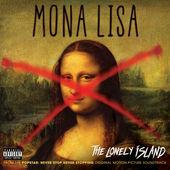Mona Lisa - Single, The Lonely Island