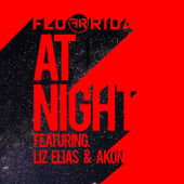 Flo Rida – At Night (feat. Liz Elias and Akon) – Single [iTunes Plus AAC M4A] (2016)