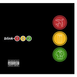 View album blink-182 - Take off Your Pants and Jacket