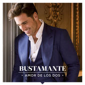 Bustamante – La Puerta (feat. Alejandro Fernández) – Pre-order Single [iTunes Plus AAC M4A] (2016)