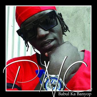 PNC – Babul Ka Banyop – Single [iTunes Plus AAC M4A]