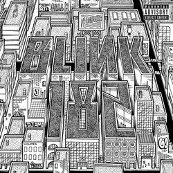 View album blink-182 - Neighborhoods