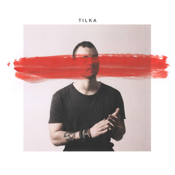 Tilka - Missing Home - EP [iTunes Plus AAC M4A] (2016)