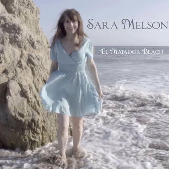 Sara Melson – El Matador Beach – Single [iTunes Plus AAC M4A]