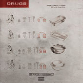 Villz – Drugs (feat. Pusha T) – Single [iTunes Plus AAC M4A] (2016)