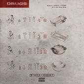 Villz – Drugs (feat. Pusha T) – Single [iTunes Plus AAC M4A] (2016)