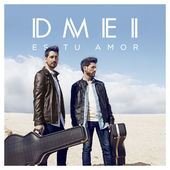 DMEI – Es tu amor – Single [iTunes Plus AAC M4A] (2016)