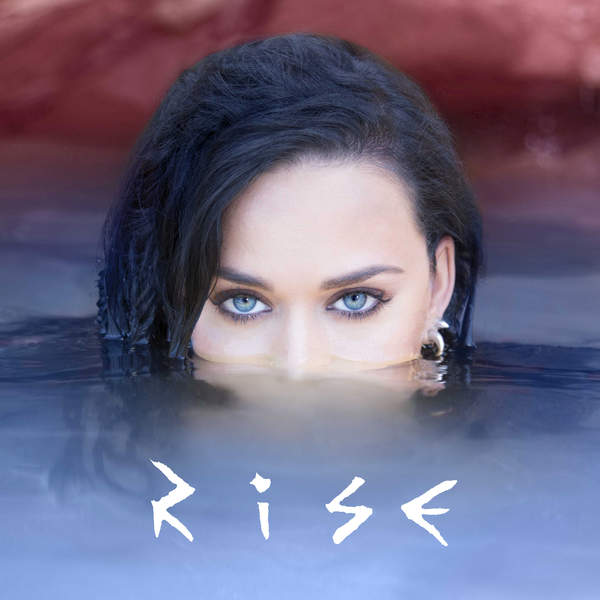 Katy Perry - Rise - Single [iTunes Plus AAC M4A] (2016)
