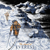 The Ascent of Everest / Adam Young