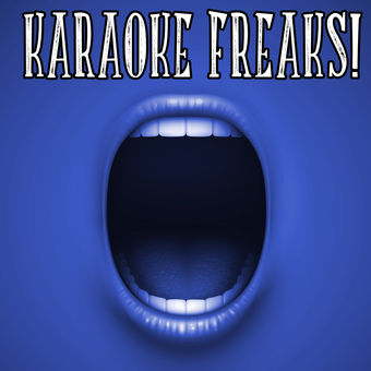 Purple Lamborghini (Originally Performed by Skrillex and Rick Ross) [Karaoke Instrumental] – Single – Karaoke Freaks