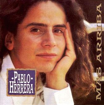 Pablo Herrera – Más Arriba [iTunes Plus AAC M4A]