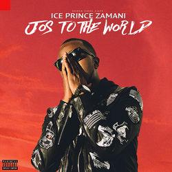 View album Jos to the World