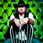 View artist Colt Ford