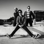 View artist Green Day