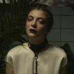 View artist Lorde