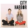 City Harbor, City Harbor