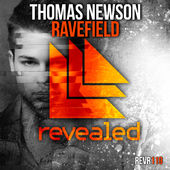 Thomas Newson – Ravefield – Single [iTunes Plus AAC M4A] (2014)