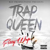 Fetty Wap – Trap Queen – Single (2014) [iTunes Plus AAC M4A]