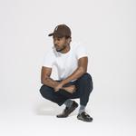 View artist Kendrick Lamar