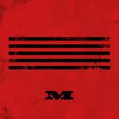 BIGBANG – [YG Music] M – EP [iTunes Plus AAC M4A] (2015)