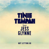 Tinie Tempah – Not Letting Go (feat. Jess Glynne) – Single [iTunes Plus AAC M4A] (2015)