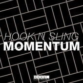 Hook N Sling – Momentum – Single [iTunes Plus AAC M4A] (2014)