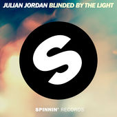Julian Jordan – Blinded By the Light – Single [iTunes Plus AAC M4A] (2015)