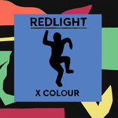 Redlight – X Colour [iTunes Plus AAC M4A] (2015)