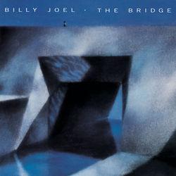 View album Billy Joel - The Bridge